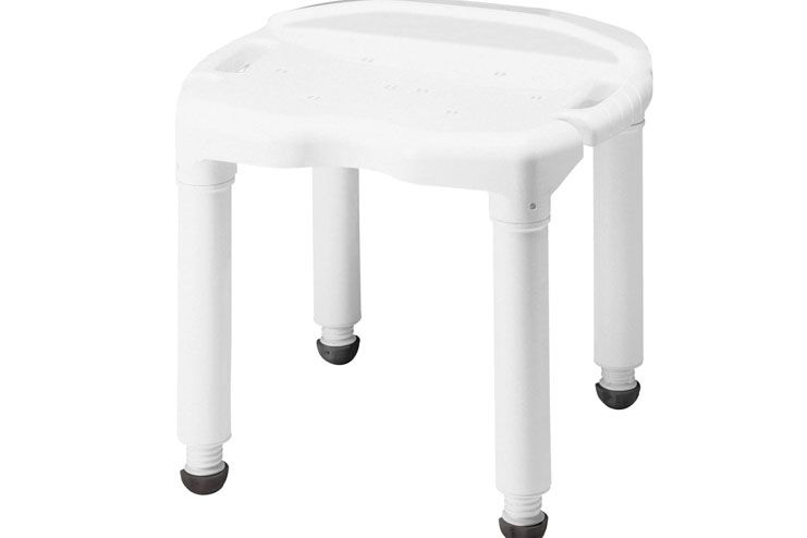 Carex Universal Bath Seat for Disabled Adults