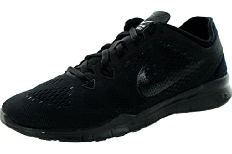 Nike Free 5 0 Fit 5 Womens