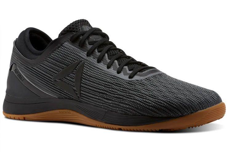 Reebok Mens Crossfit Nano 8 0 Flexweave Sneaker