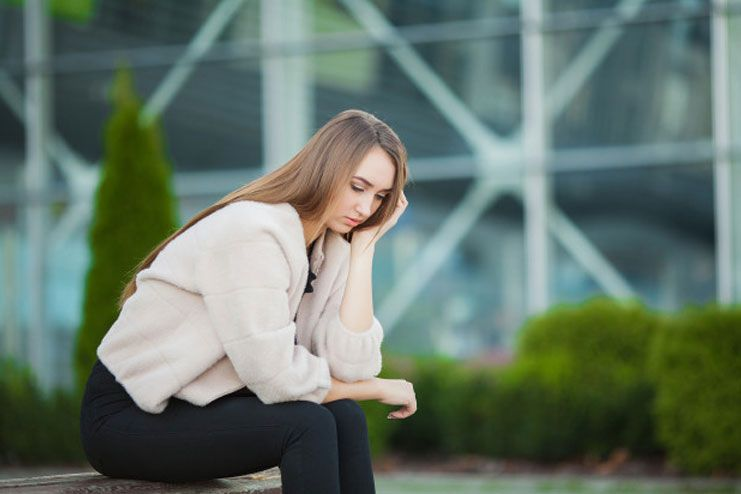 5 Types of Loneliness and The Ways To Overcome Every Type