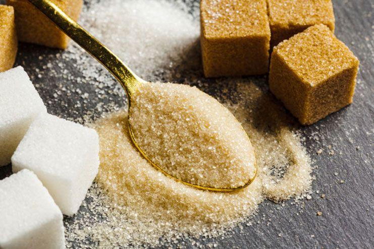 Avoid excess sugar foods