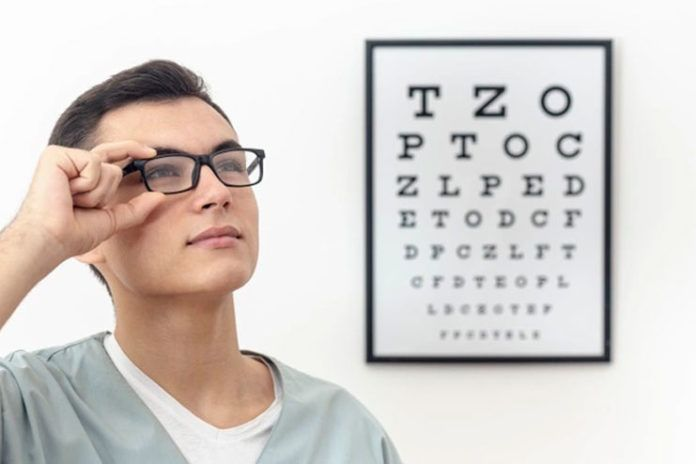 10 Common Problems With Glasses That Can Affect Your Health And Wellness Find the Solutions