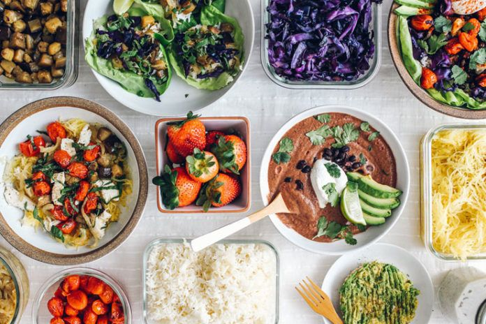 10 Foster Health Reasons You Must Know About Vegetarian Diet