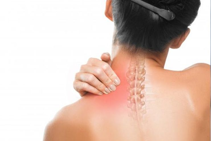Causes-of-Osteoporosis