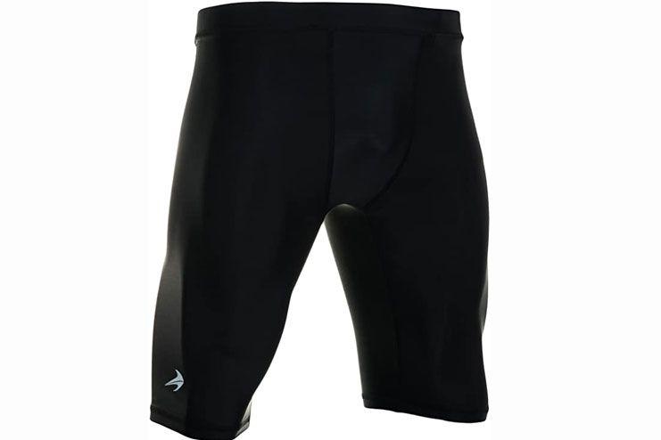 CompressionZ Shorts