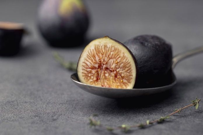 Figs Health Benefits, Risks Nutrition Everything you need to know
