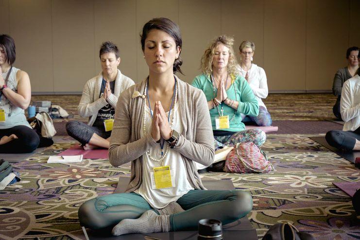 Four-pillars-of-Tantra-Yoga