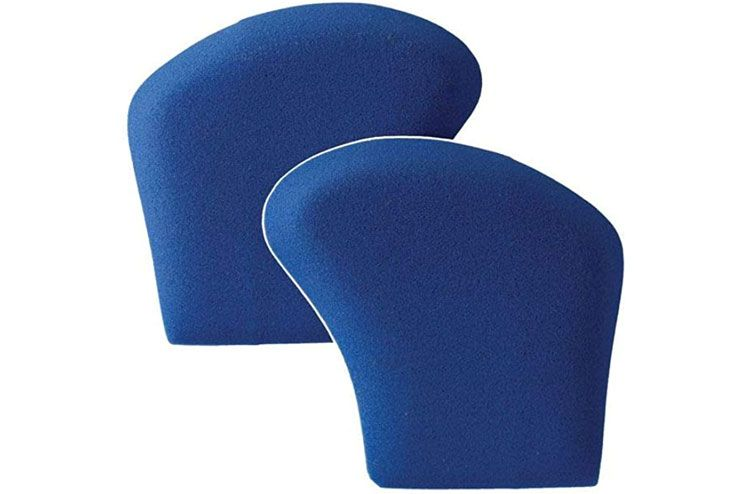 Powerstep Metatarsal Pads for Women and Men Ball of Foot Cushions