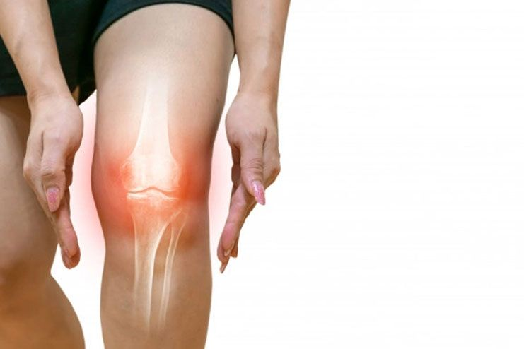 Promotes bone health