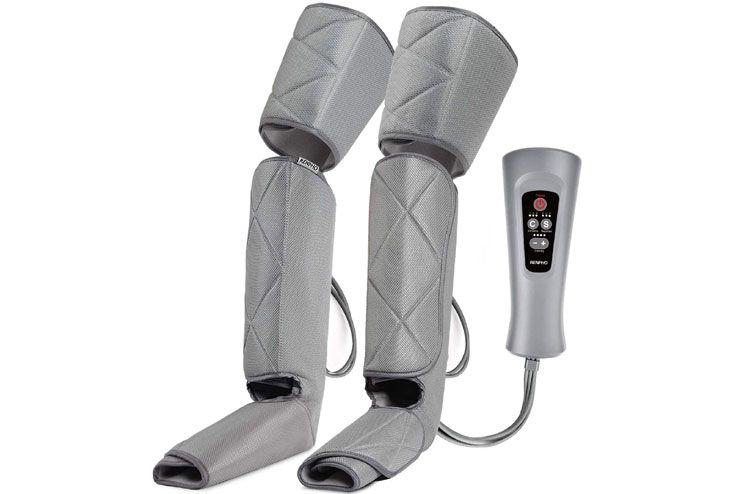 RENPHO Leg Air Massager for Circulation