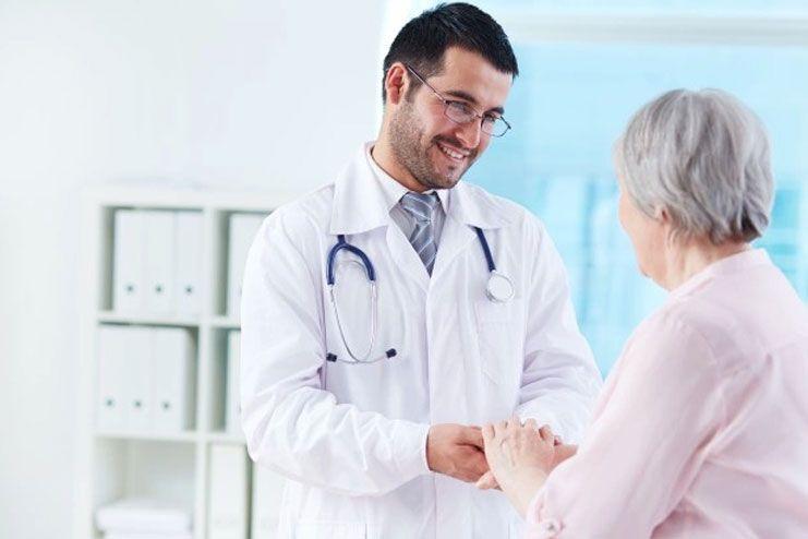 Timely medical care