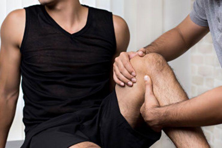 Top 8 Best Air Compression Leg Massager we have in Market