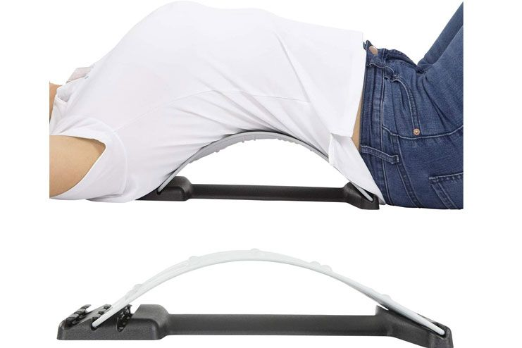 Vive Back Stretcher