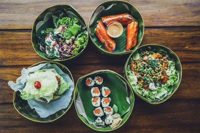 What Is Vegan Deficiency