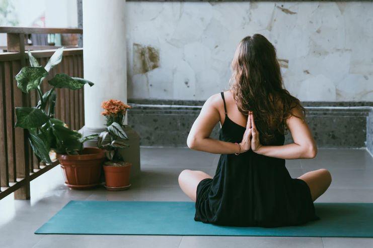 What-exactly-is-theTantric-Yoga