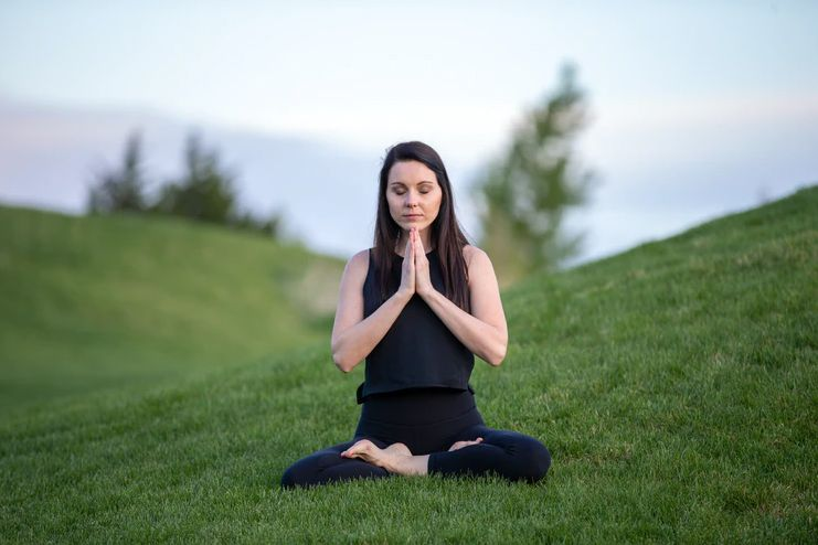 Yoga-and-meditative-practices