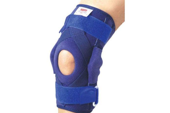 10 Best Knee Brace for Meniscus tear of 2020