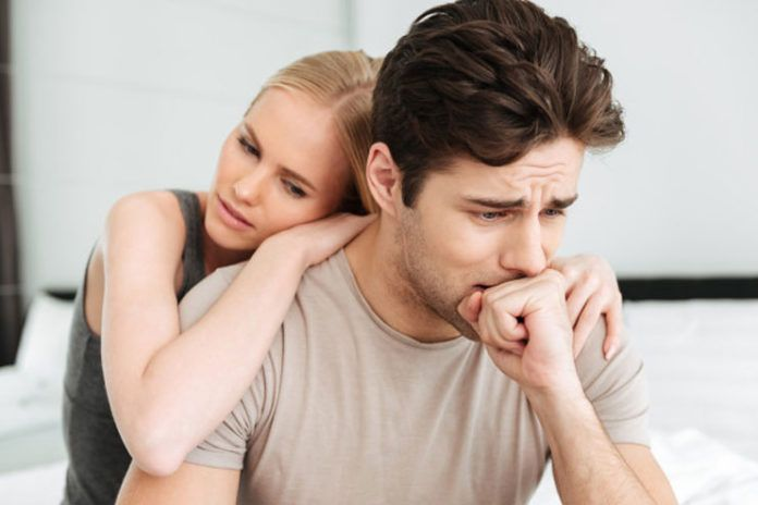10 Common Signs of Sex Addiction Causes Effects and Treatment
