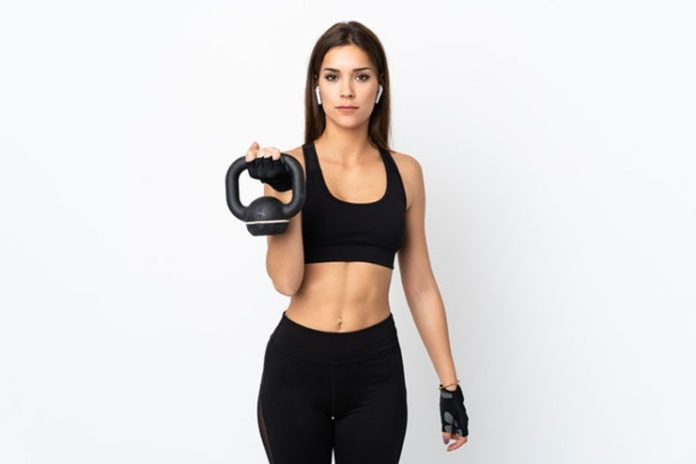10 Kettlebell Wrist Guards- Reviews and Buying Guidance