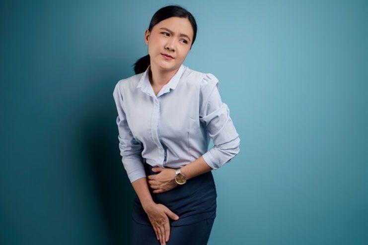 8 Simple Home remedies for Vulva Irritation