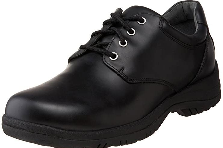 Best For Dress Shoes Dansko Mens Walker