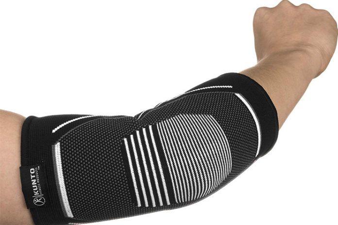 Best-elbow-braces-for-tendonitis