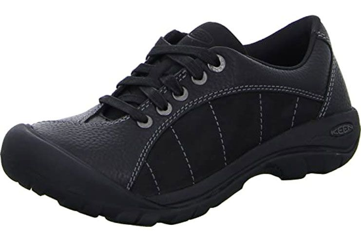 Best for Nursing KEEN Womens Presidio Shoe Shoes