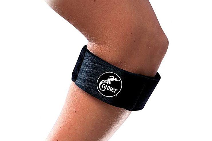 Cramer-Tennis-Elbow-Strap-for-Golfers-Elbow