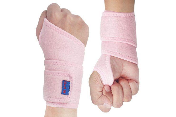 Profession Wrist Support Brace