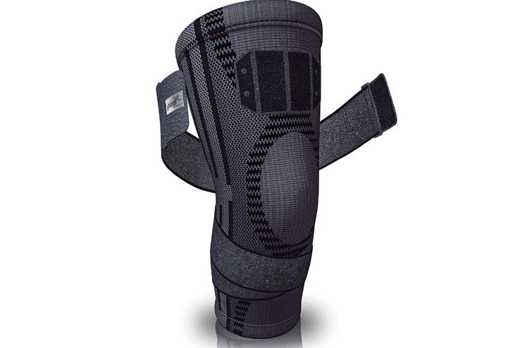 Pure Support Knee Brace