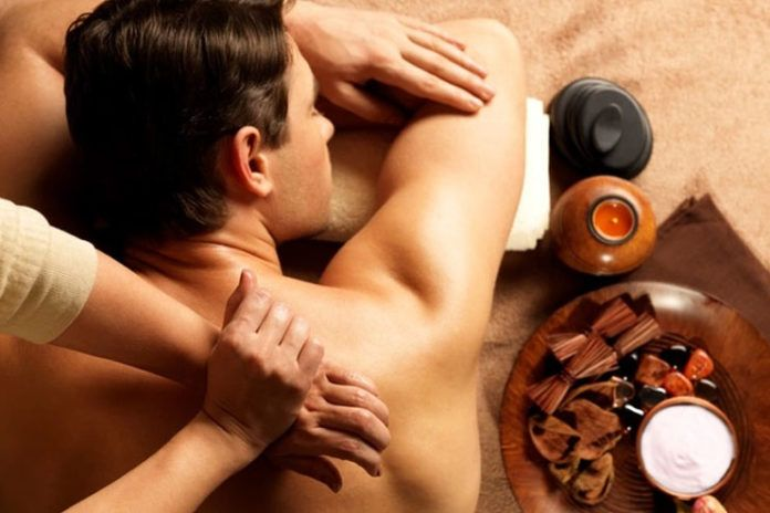 Techniques For A Good Massage At Home