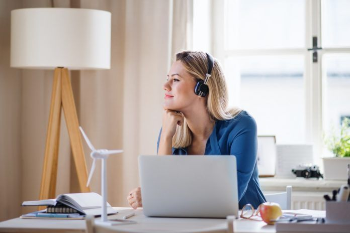 home-office-ergonomics-