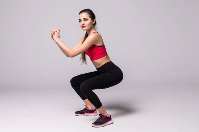 8 Simple Exercises To Relieve Constipation