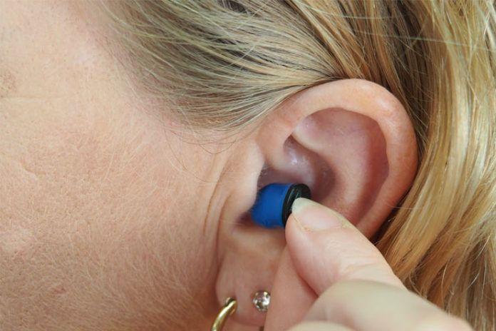 Best hydrogen Peroxide for Ear Wax