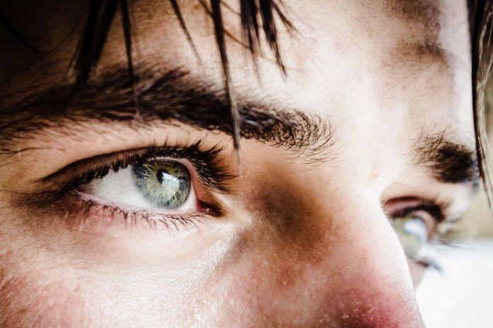 Dry Eyes 10 Best Eye Drops 2021