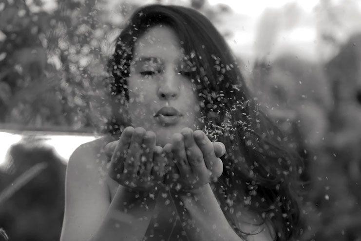Face Washing tips while taking shower