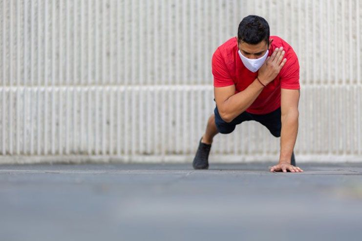 Top 18 Methods for Becoming mentally strong and Recover Resilience