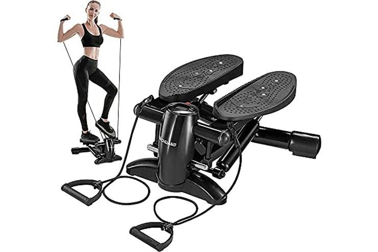 Dachuang Exercise Mini Stepper