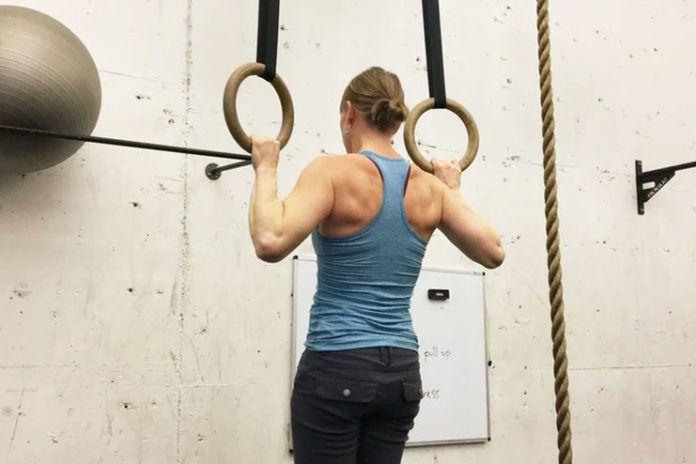 best-gymnastic-rings