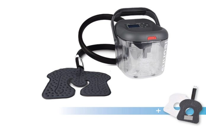 8 Top Notch Cold Therapy Machines Reviews and Buying Guidance