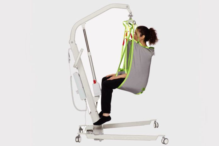 Best Selling Patient Transfer Devices