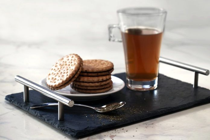 Digestive Biscuits for a Healthy Diet