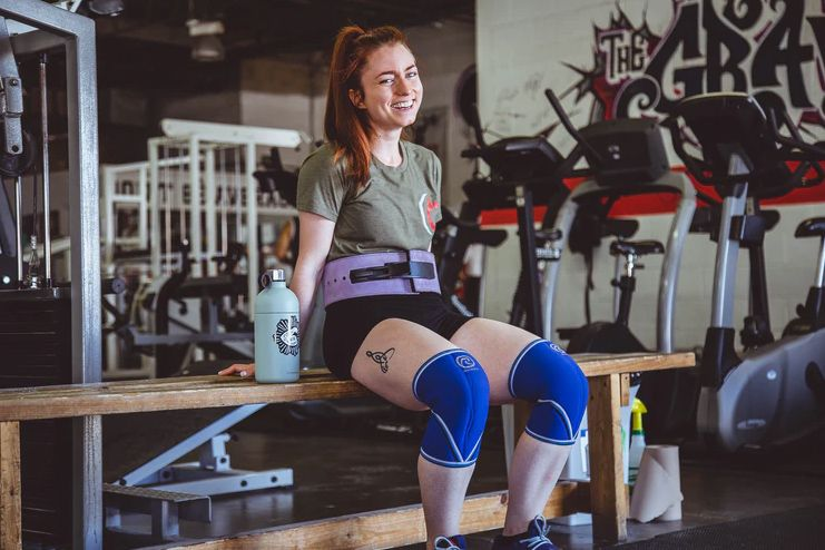 Factors To Consider While Shopping For A Gait Belt