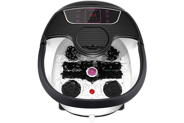 Acevivi-all-in-one-foot-spa-bath-massager