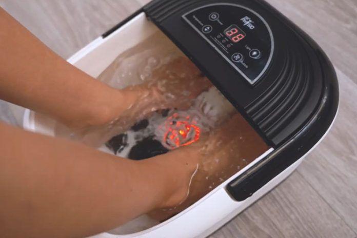 Best-Foot-Spa-for-Swollen-Feet