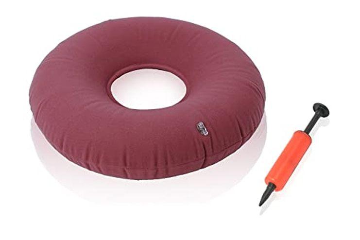 Dr-Fredericks-Original-Donut-Pillow